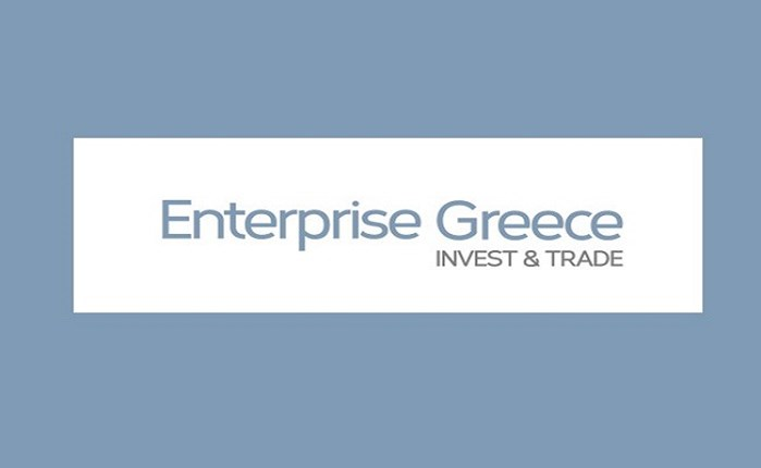 enterprise greece2