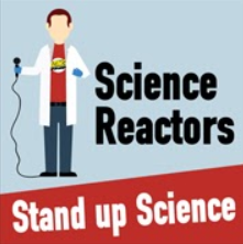 science reactor