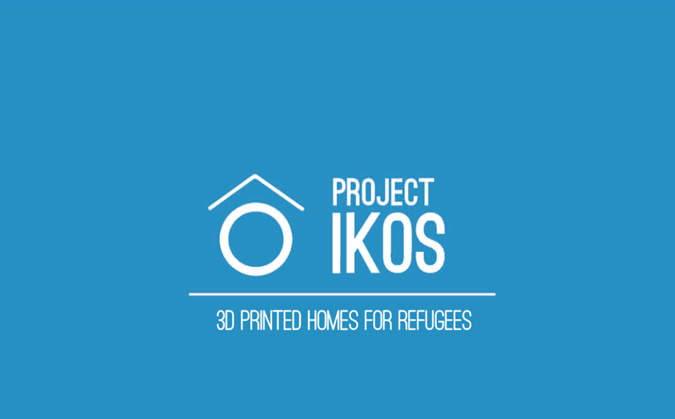 project oikos