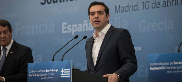 tsipras708madrid