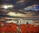El Pireo: un destino cargado de historia